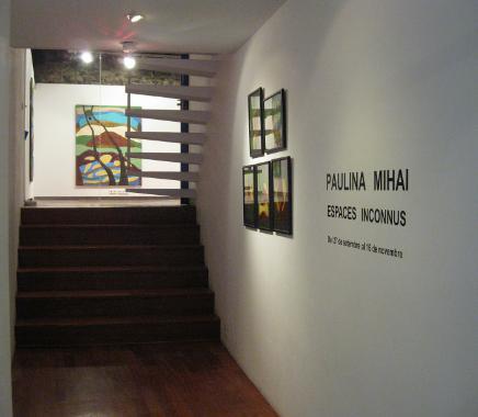 Riberaygua2